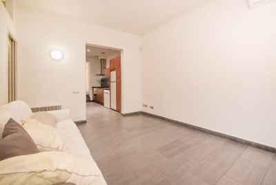 Отремонтированная квартира в Готическом квартале Барселоны